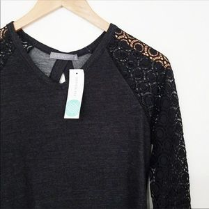 Loveappella too from stitch fix